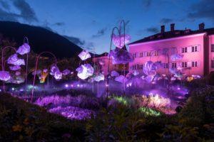 (c)-Brixen Tourismus Gen.